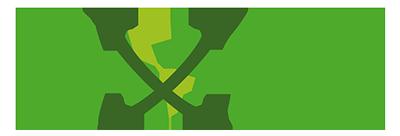 Logo Xhost